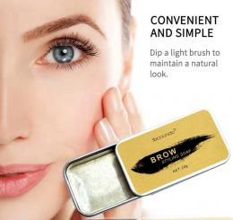Brow Styling Soap IBCCCNDC