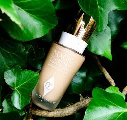 Kem Nền Charlotte Tilbury Magic Foundation