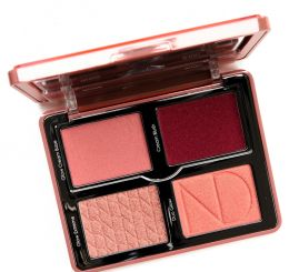 NATASHA DENONA Bloom Blush & Glow